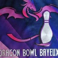 DRAGON BOWL BAYEUX
