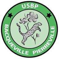 US Bacqueville Pierreville