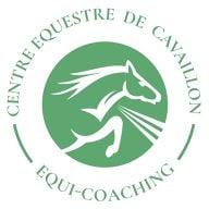 CE de Cavaillon