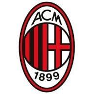 AC Milan Academy Junior Camp Youtube