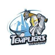 Templiers de Sénart