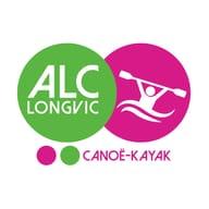 ALC Longvic Canoë-Kayak