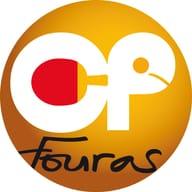 Fouras CP