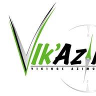 VIK'AZIM