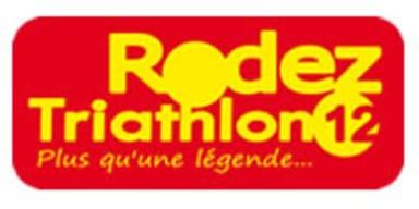 RODEZ TRIATHLON 12 Handisport