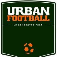 URBAN FOOT