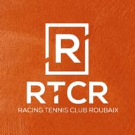 Racing Tennis Club de Roubaix