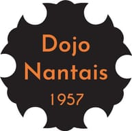 Dojo Nantais Section Iaido
