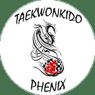Taekwonkido Phenix