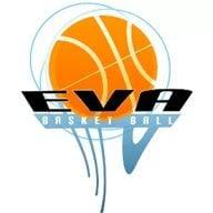 Entente Val d'Authie Basket Ball