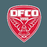 Dijon FCO Féminines