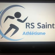 Reveil Sportif de St Cyr/loire