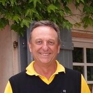 Jean Marc  TERRE