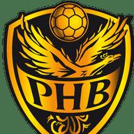 Porterie Handball