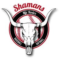 Baseball Club MJC Rodez les Shamans