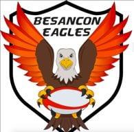 Touch Besançon