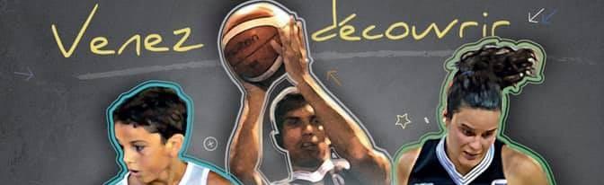 Association sportive Olympique de Nouméa - Section Basket-Ball
