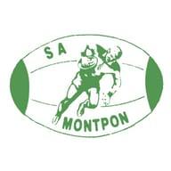 SA Montponnais