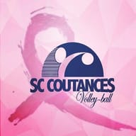 Sporting Club Coutançais