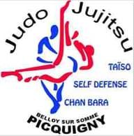 JC de Picquigny