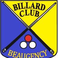 BILLARD CLUB BALGENTIEN