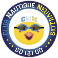 CLUB NAUTIQUE NEUVILLOIS