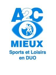 A2CMIEUX - SPORTS ET LOISIRS EN DUO Handisport