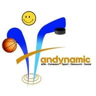 HANDYNAMIC Handisport