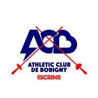 AC Bobigny Escrime