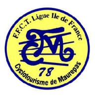 Cyclotourisme de Maurepas