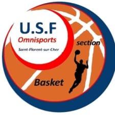 Union Sportive Florentaise
