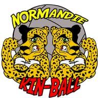 NORMANDIE KIN BALL