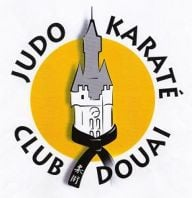 Judo Karate Club Douai