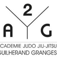 Academie Jj Guilherand Granges