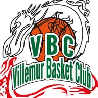 Villemur Basket Club