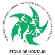 Etoile de Montaud
