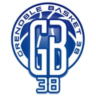 Grenoble Basket 38