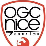 OGC Nice/escrime