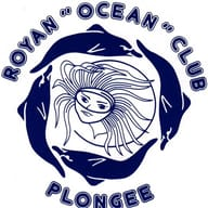 ROYAN OCEAN CLUB PLONGEE