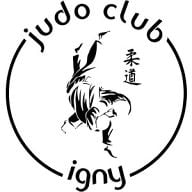 Judo Club Igny