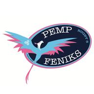 PEMP FENIKS - RUBGY A 5