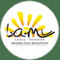 LAMi Loisirs Animation Mignaloux-Beauvoir
