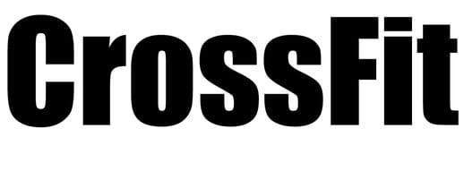 CrossFit VDC