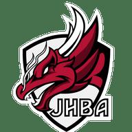 Joinville Handball Association