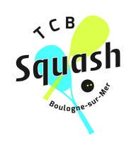 Tennis Club Boulonnais
