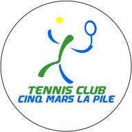 TC Cinq Mars la Pile