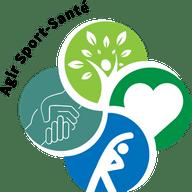 ASSOCIATION AGIR SPORT SANTE