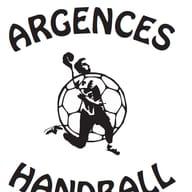 Argences Handball