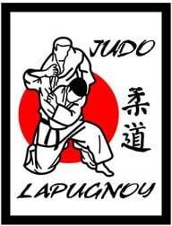 JC Lapugnoy