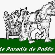 LE PARADIS DE PABLO